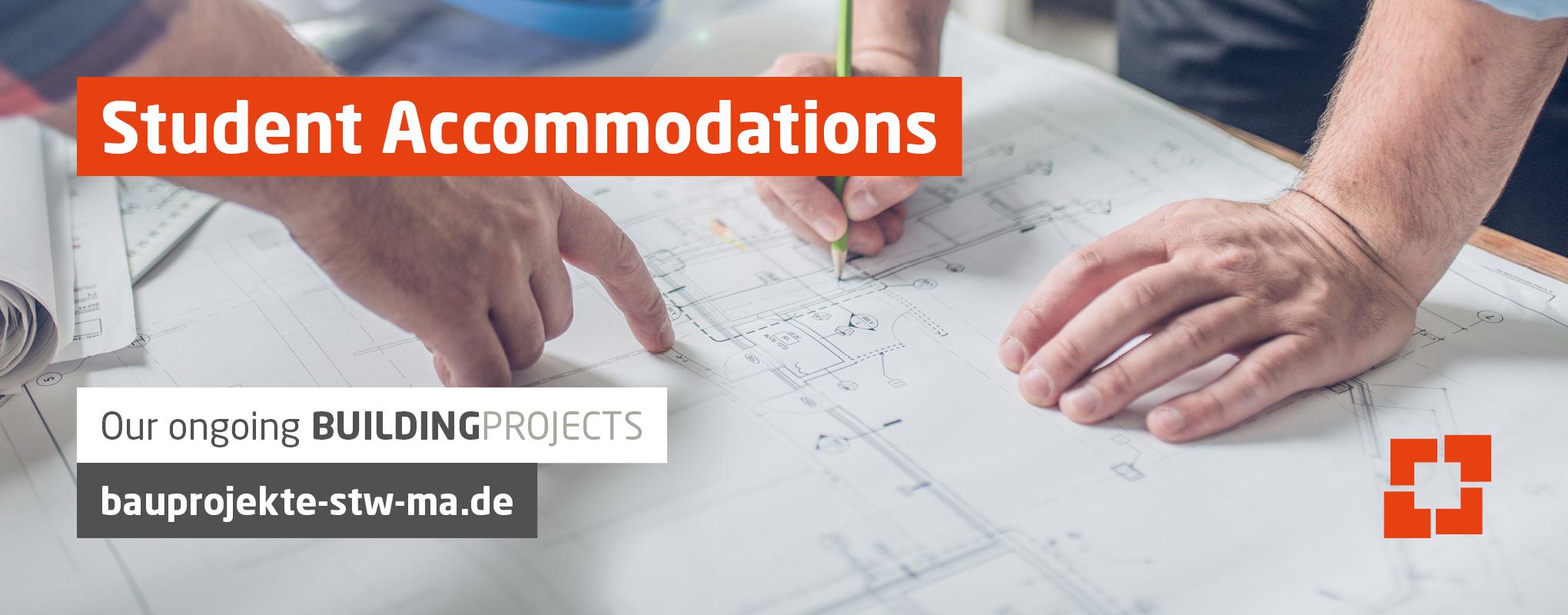 BuildingProjects